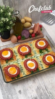 Savoury Finger Food, Finger Foods, Breakfast Recipes, Dinner Recipes, Deli Food, Good Food, Yummy Food, Cooking Recipes, Healthy Recipes