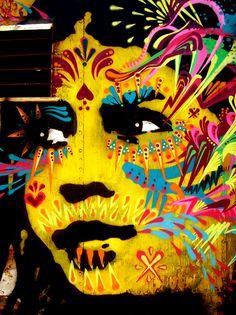 Brooklyn_Street_Art_SHX_StinkFish-May 18-2010