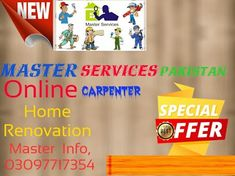 master services pk - Google Search Pakistan, Ceiling, Facebook, Google Search