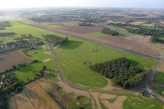 RAF Watton Royal Air Force, Norfolk, Wwii, Golf Courses, Community, World War Ii, Communion