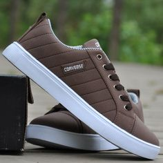the best attitude 06c18 0ff59 Online Shop Free shipping Casual Shoes For Men Fashion Recreational Shoe  Male Canvas Man Winter Fashion Man Casual Shoes Men s Shoes