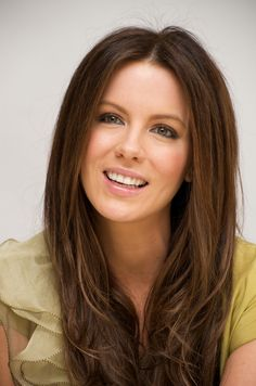 Kate Beckinsale - Full size - Page 9