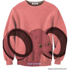 Sexy Sweaters♥ - Polyvore  Oh my god!