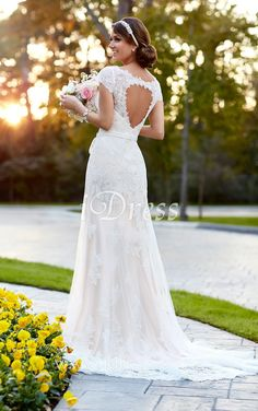 Stella York wedding dresses stocked by Fross Wedding Collections. View our bridal boutique's range of Stella York bridal gowns. Bridesmaid Dresses Online, 2016 Wedding Dresses, Country Wedding Dresses, Wedding Dress Trends, Bridal Dresses, Wedding Gowns, Tulle Wedding, Wedding Blog, Party Dresses