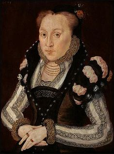 Find out who was who in Tudor Times. Visit Tudor Rose and take a virtual walk through times. Portraits from and about the Tudor period in English history. Lady Mary, Mary I, Lady Jane Grey, Jane Gray, Tudor History, British History, Uk History, History Facts, Family History