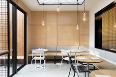 Gallery - Hutch & Co / Biasol: Design Studio - 17