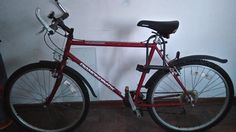 Buy & Sell On Gumtree: South Africa's Favourite Free Classifieds Bicycles For Sale, Gumtree South Africa, Buy And Sell Cars, Port Elizabeth, Camping, Stuff To Buy, Campsite, Campers, Tent Camping