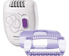 Best Epilator for Underarms no. Philips Satinelle If you cannot afford to buy the expensive then the Philips Satinelle is the most affordable choice as the next best Epilator for your underarms. Best Hair Removal Products, At Home Hair Removal, Best Epilator, Lady Shavers, Ipl Laser Hair Removal, Tools For Women, Perfume, Makeover Tips, Skin Care Tips