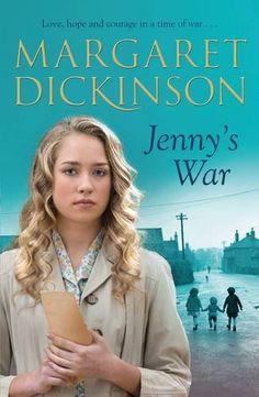 Jenny's War by Margaret Dickinson, http://www.amazon.co.uk/dp/0330544306/ref=cm_sw_r_pi_dp_kN7arb0CFRFHQ