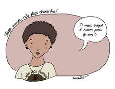 Desenhos de Carvalho