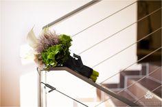 Extraordinary calla wedding bouquet | Nina Hintringer Photography - Wedding Inspirations: What Makes a Bridal Bouquet Beautiful? - www.ninahintringer.com