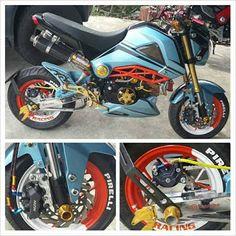 http://1.bp.blogspot.com/-m2DcXXR2PWk/UiDDW1qZE0I/AAAAAAAADXw/cNVaqK-h21A/s320/2014_grom_msx125_custom_exhaust_performance_honda_of_chattano...