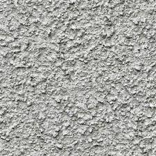 Resultado de imagem para studio wall texture