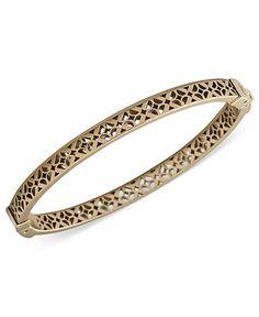 Love this Fossil bracelet