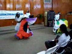 Local dancers Antigua and Barbuda W.I - http://www.nopasc.org/local-dancers-antigua-and-barbuda-w-i/