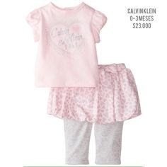 www.traedeusa.com.co/ofertas #calvinklein #baby #traedeusa #facilitatuscompras #entregainmediata #enviotodoelpais