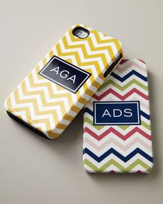http://archinetix.com/boatman-geller-chevron-iphone-4-4s-iphone-5-tough-cases-p-3758.html