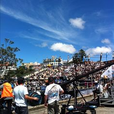 Spectacular day @Rowlett Bowl-a-Rama @Vans @mtn_dew #bondibowl #bondiskatebowl #vans #mountaindew #bondibeach #bondi #sydney #nsw #australia #seeaustralia #skate #skating #skateboard #skateboarding #bowlarama #bondibowlarama #ig #igers #igaddict #instagram #photooftheday #cloudporn