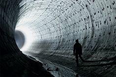 subterranean london photography