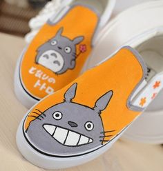 http://www.etsy.com/listing/151787656/totoro-shoes-totoro-canvas-shoes-anime?ref=sr_gallery_7_search_query=anime_view_type=gallery_ship_to=BE_page=2_search_type=handmade_facet=handmade%2Fclothinganime