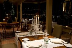IMARET – Райское место в сердце Кавалы Big And Small, Table Settings, Table Decorations, Eyes, Luxury, Table Top Decorations, Place Settings, Human Eye, Desk Layout