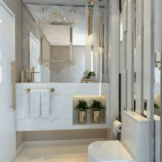 [New] The Best Home Decor Today (with Pictures) - These are the 10 best home decor today. According to home decor experts, the 10 all-time best home. Best Living Room Design, Bathroom Layout, Elegant Bathroom, Bathroom Interior, Toilet Design, Bedroom Bed Design, Bathroom Design Luxury, Luxury Bathroom, Bathroom Decor