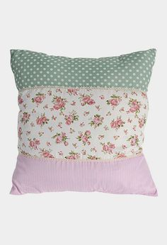love is free' stripe throw pillow | beach house | pinterest, Hause ideen