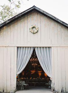 Dreamy Pastel Pink and Blue Beach Wedding — Santa Barbara Wedding Style Chic Wedding, Spring Wedding, Wedding Styles, Dream Wedding, Perfect Wedding, Rustic Barn, Rustic Chic, Best Barns, Fresh Farmhouse