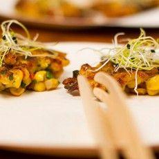 Die Nataniel Tafel | Resepte - Die Nataniel Tafel Vegetables, Food, Essen, Vegetable Recipes, Meals, Yemek, Veggies, Eten