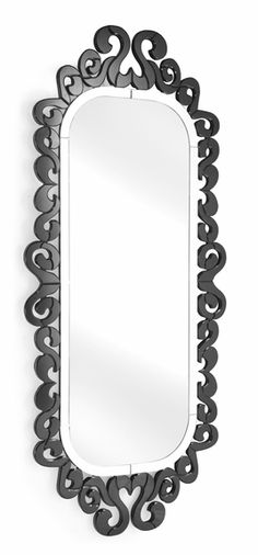 perfect mirror for a teen girl room