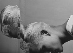 Nadia Sarwar | Photography - Collage i #glitch
