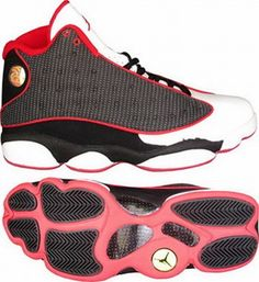 on sale 89b02 3b7ca Jordan 13, Jordan Nike, Jordan Shoes, Nike Air Max, Western Union, Nike Air  Force Ones, Sports Shoes, Basketball Shoes, 10 Days