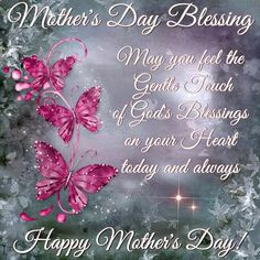 happy mothers day wishes & happy mothers day Happy Mothers Day Letter, Happy Mothers Day Pictures, Happy Mothers Day Wishes, Mother Day Message, Happy Mother Day Quotes, Happy Mother's Day Card, Happy Mother's Day Greetings, Diy Mothers Day Gifts, Mothers Day Cards