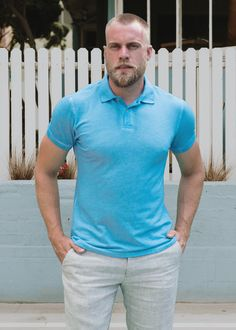 69be2df4d8 59 Best Men s Polo Shirts images