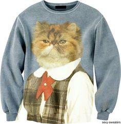I want this!! @H A L E Y |  V A N  |  L I E W Rose Bean