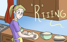 How Have Good Manners: 18 Helpful Tips - wikiHow