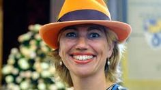 Afbeeldingsresultaat voor hoeden prinsjesdag