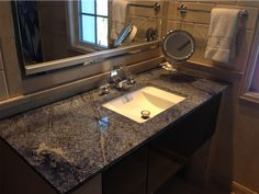 Superb Bathroom Vanity