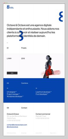 Websites We Love — A showcase of effective and beautiful web design –… Web Design Tips, Pop Design, Creative Design, Design Websites, Design Concepts, Design Design, Web Layout, Layout Design, Sketch Design