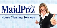 50% off Professional House Cleaning (Choose from 2, 3 or 4 Hours)!