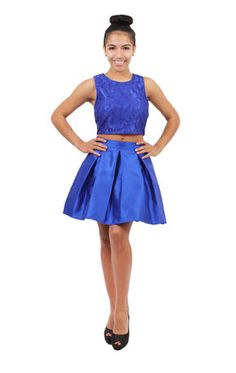 513226E Teeze Me Estelle's Dressy Dresses in Farmingdale , NY