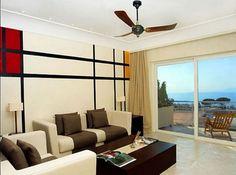 Italia - #Capri - Capri Palace Hotel & Spa 6*