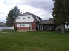 New listing in Franklin, Id