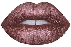 Lime Crime Perlees Lipstick Collection (Gemma) Lime Crime