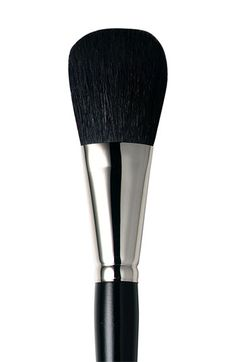 Laura Mercier's makeup brushes are sublime!
