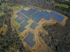 O2 EMC and United Renewable Energy LLC (URE) have completed construction of the Bedford Solar Farm, a 3 MW AC solar system located on approximately 16 acres of land in Bedford, Va. Developed by O2 EMC and constructed by URE, the system is composed of 100 inverters and 10,188 solar panels mounted on a single-axis …