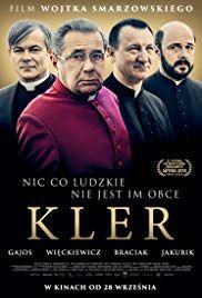 Kler / the Clergy Movie - Streaming Kler / the Clergy Movie , Clergy Film Movies Box, Home Movies, All Movies, Movies To Watch, Movies Online, Film Streaming Vf, Catholic Priest, Marzano, France