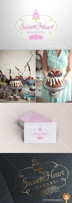 SweetHeart Bakery www.facebook.com/sweetheartbakerymoscow #cake #cupcake #cake…