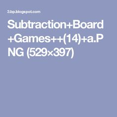 Subtraction+Board+Games++(14)+a.PNG (529×397)