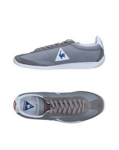 e43015677269 Le Coq Sportif Men Sneakers on YOOX. The best online selection of Sneakers  Le Coq Sportif.